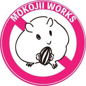 mokojii works